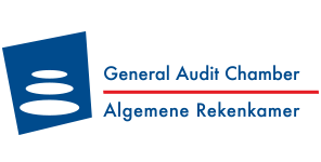General Audit Chamber
