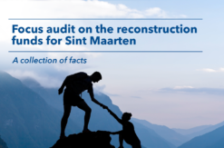 St. Maarten Reconstruction Fund